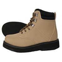 Frogg Toggs Rana Men's Wading Shoe Sticky Rubber