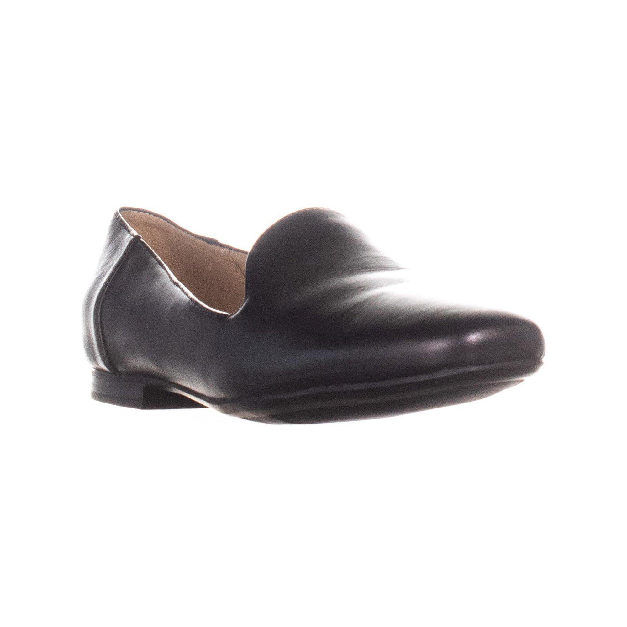 3db9b7667ec naturalizer Kit2 Slip On Loafers