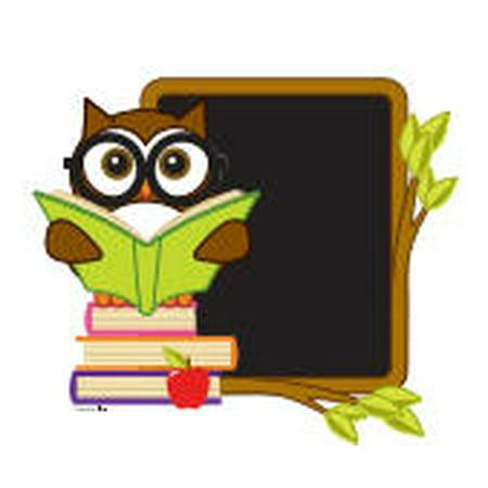 Owl Graduation Edible Frosting Photo Cake Topper](Owl Cake Topper)