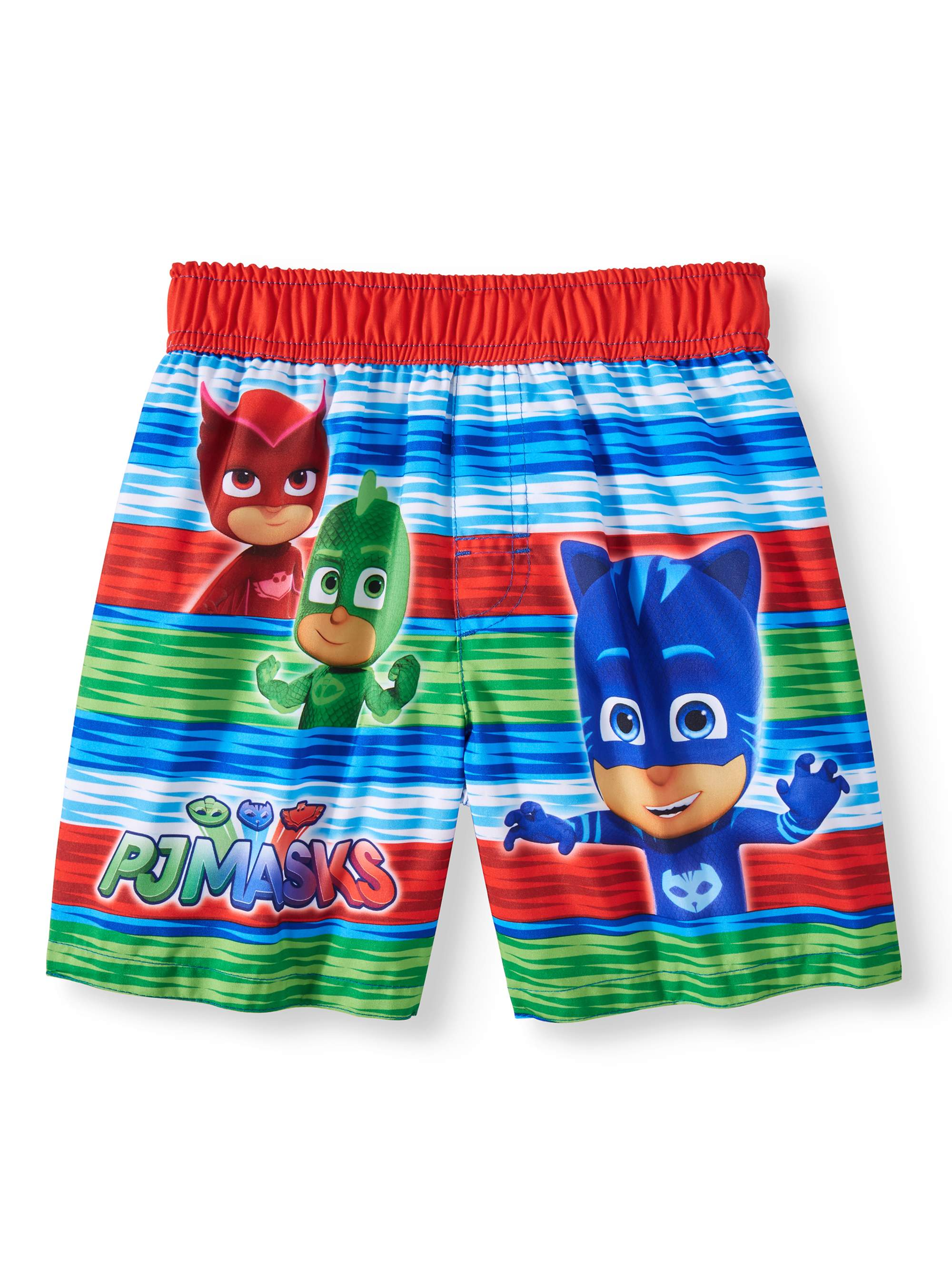 Swim Trunks (Toddler Boys)