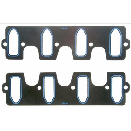 FEL PRO HP 13123 Intake Manifold Gasket - 3.34 In. - image 1 de 1