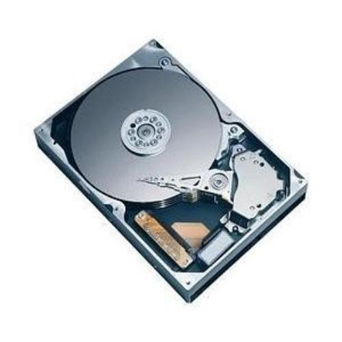 "WD Caviar 160 GB 3.5"" Internal Hard Drive - IDE - 7200rpm - 2 MB Buffer - 1 Pack"
