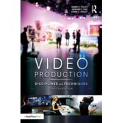 Video Production - eBook