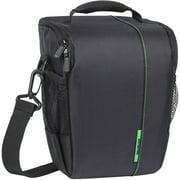 RIVACASE 7440 (PS) SLR Camera Case