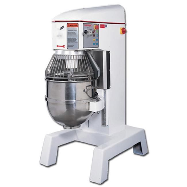 Thunderbird ARM-60400350 60 Quart Planetary Mixer