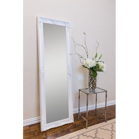 Astoria Grand Beaston Full Length Mirror - Walmart.com