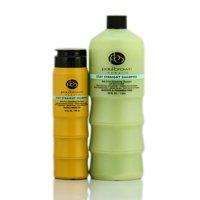 PBH Marketing Paul Brown  Shampoo, 10 oz