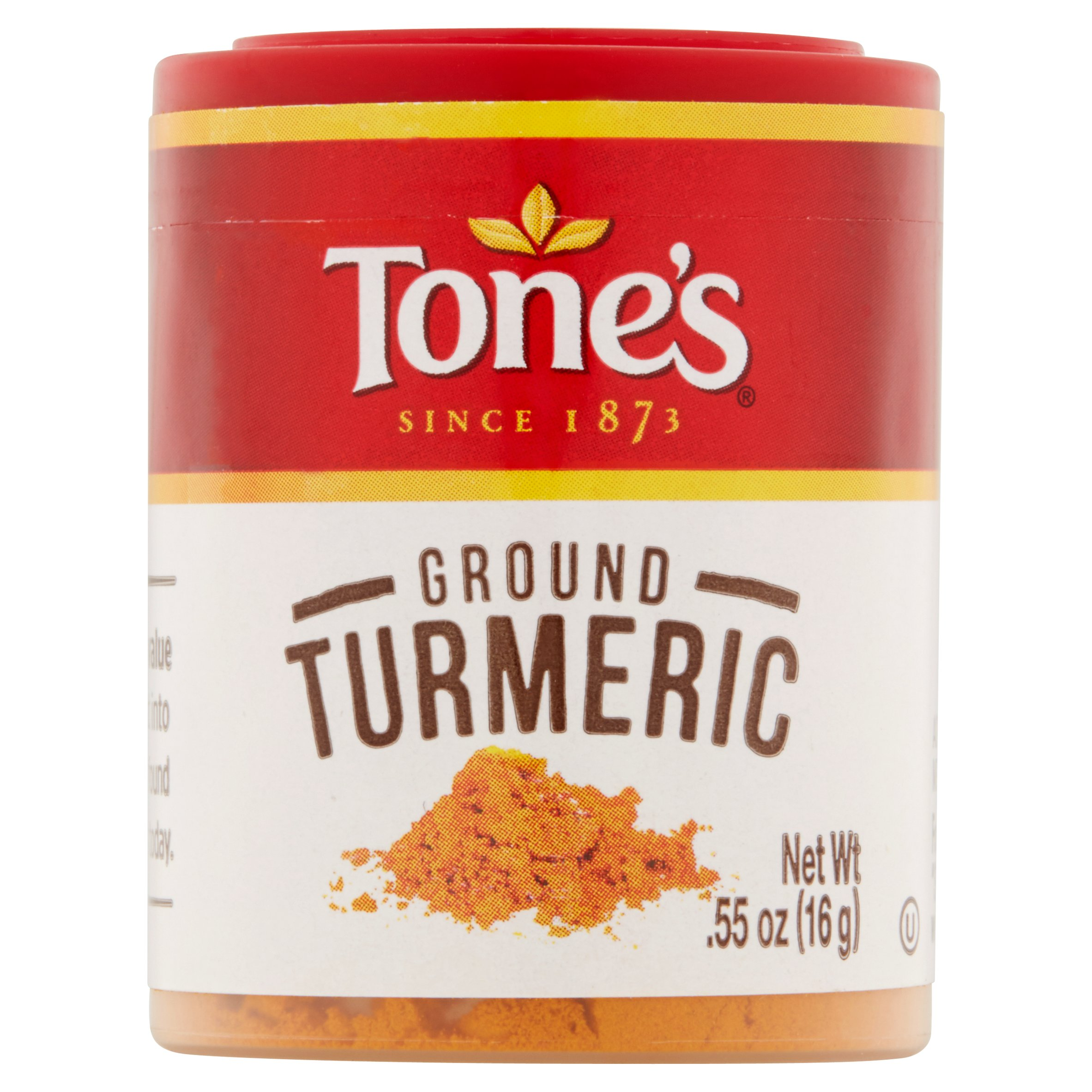 (4 Pack) TONES TRMRC GRND SSNNG CNSTR