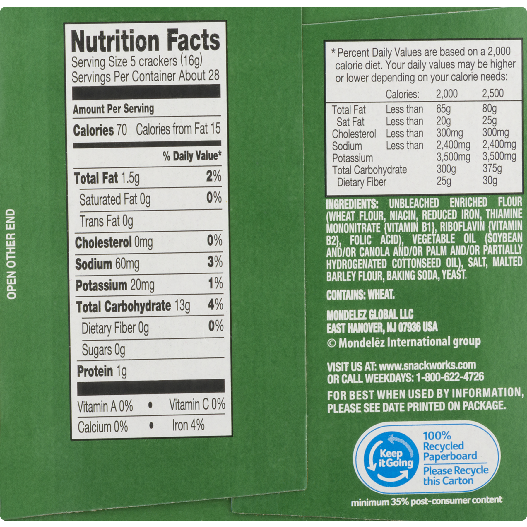 Newk Nutrition Facts Pdf Nutrition Ftempo