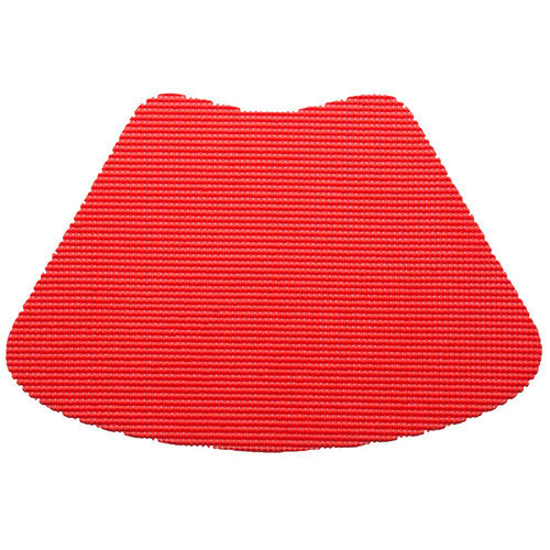 Kraftware Fishnet Wedge Placemat (Set of 12)