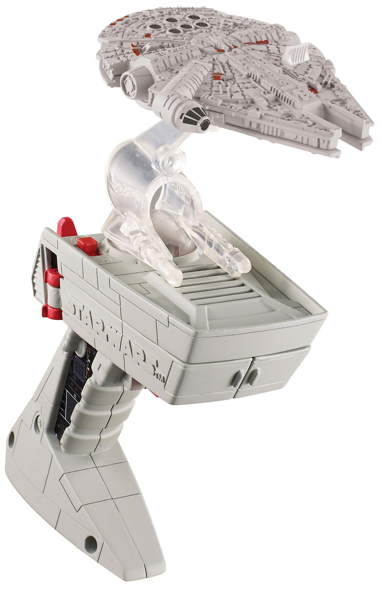 Hot Wheels Star Wars Flight Controller by Mattel
