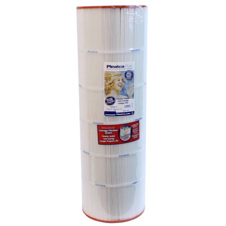 - Pleatco PAP200 Pool and Spa Replacement Cartridge Filter for Clean and Clear