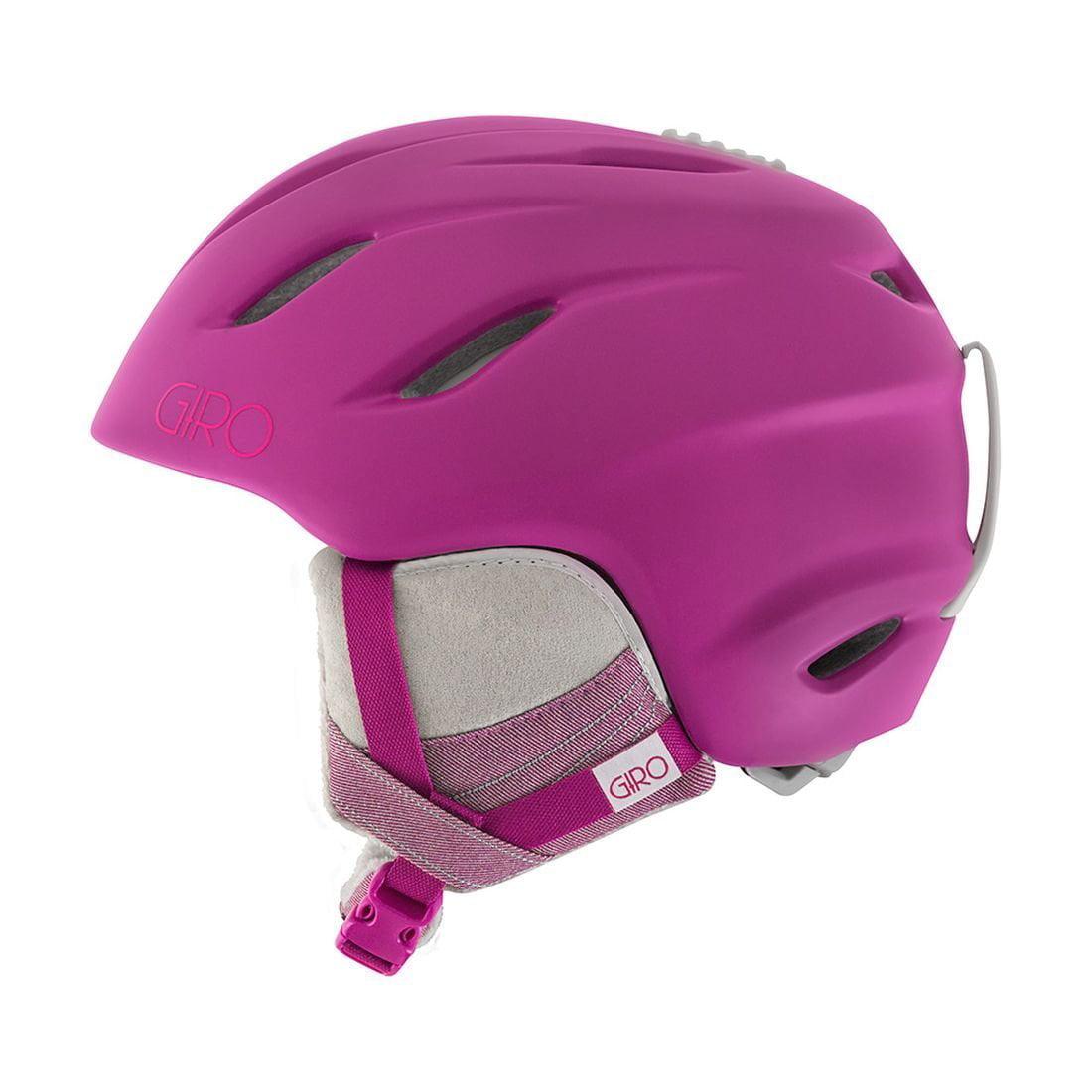 Giro Women's Lure Snow Helmet by Giro