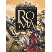 Roma - Tome 03 - eBook
