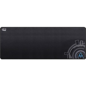 Adesso Truform P104 � 32 x 12 Inches Gaming Mouse Pad by Adesso