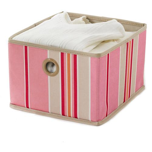 Neatfreak Large Bin/Drawer, Candy Taffy