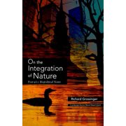 On the Integration of Nature - eBook