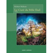 Le Curé du Mile End - eBook