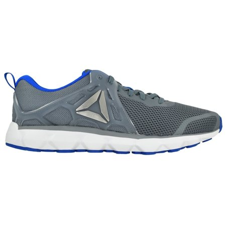 2c5383e60829b6 Reebok - Reebok- Hexaffect Run 5.0 MTM Running Shoes - Walmart.com