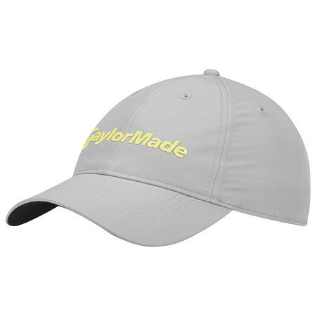 TaylorMade 2017 Performance Lite Hat - Walmart.com 0a10d41f8703