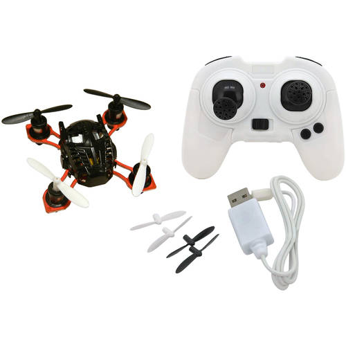 X-Copter 2.4 GHZ Micro Quad Copter