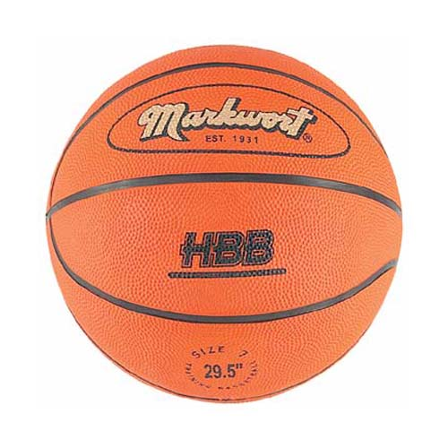 Size 7 Spalding Soft Grip Indoor// Outdoor Basketball NBA Series