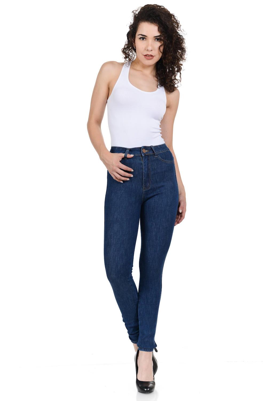 Sweet Look - Sweet Look Premium Edition Women's Jeans · Skinny · Style  N3189 - Walmart.com - Walmart.com