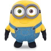 Minions Plush Buddy Minion Bob