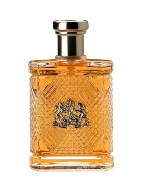 Ralph Lauren Safari Cologne for Men, 4.2 Oz