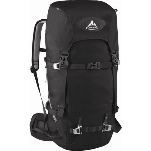 Vaude Challenger Backpack