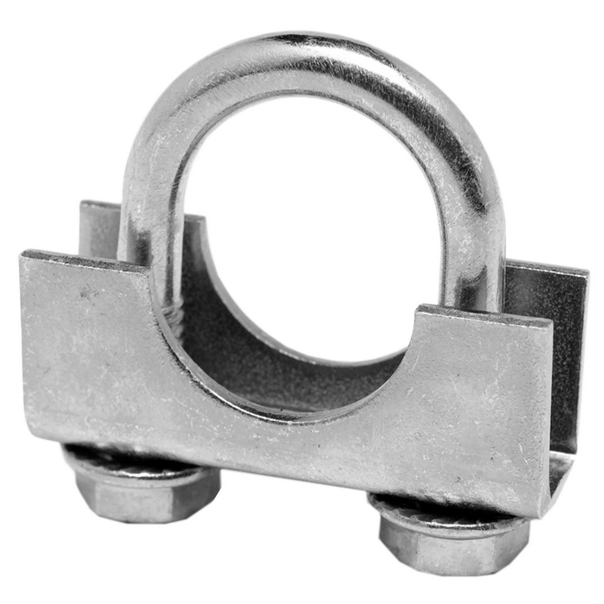 Walker Exhaust 35593 Exhaust Clamp OE Replacement