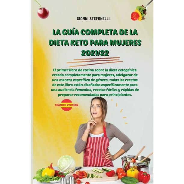 dieta 2021)