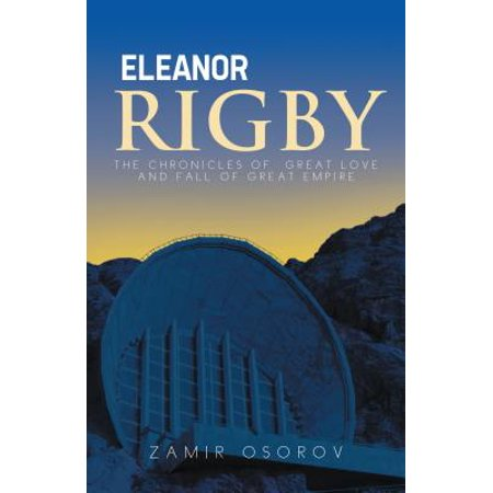 Eleanor Rigby - eBook (Jessica Chastain The Disappearance Of Eleanor Rigby)
