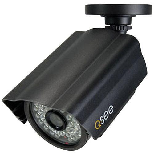 QD5401B Surveillance Camera