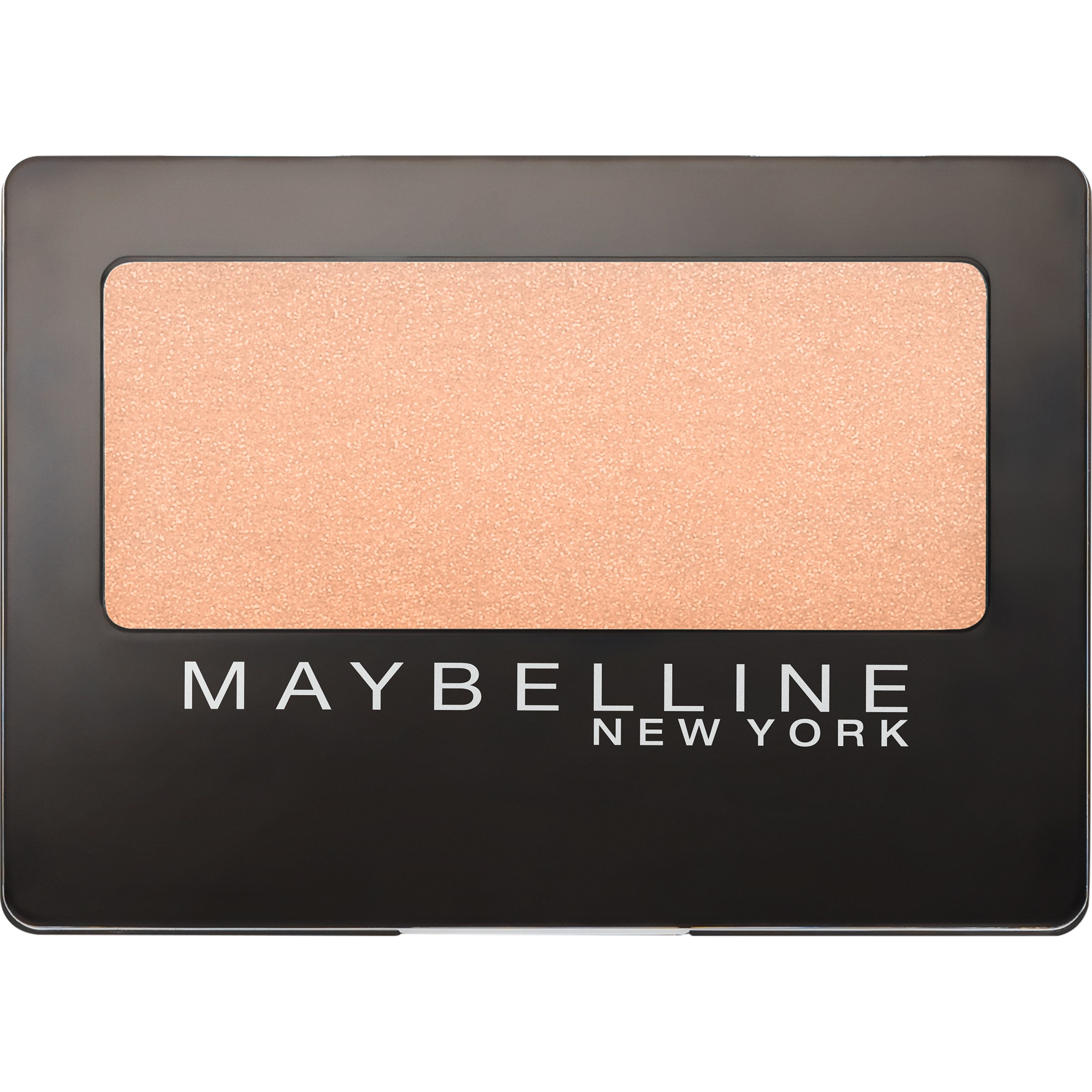 (2 Pack) Maybelline New York Expert Wear Eyeshadow, The Glo Down