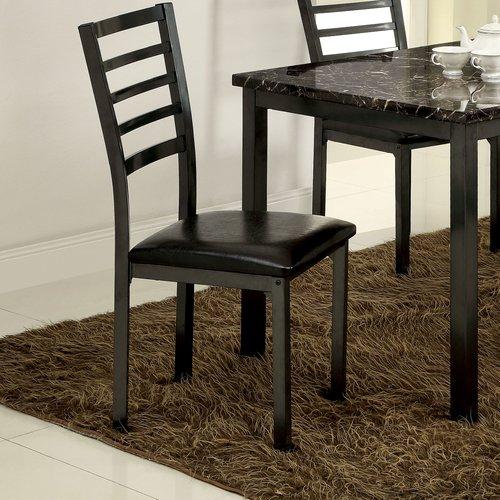 Hokku Designs Crawford Side Chair (Set of 2) by Hokku Designs