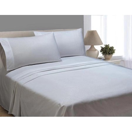 better homes and gardens luxury microfiber sheet set