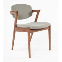 Control Brand The Levanger Arm Chair