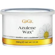 GiGi Azulene Wax 13 oz (Pack of 2)