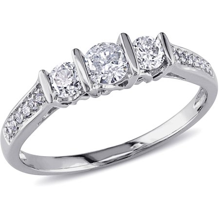 keanes engagement twisted diamond rings stack band