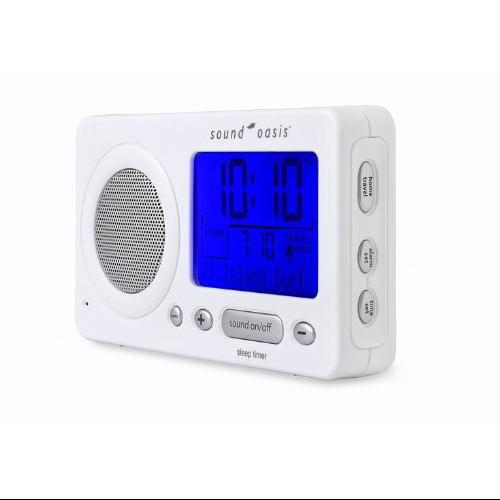 sound machine for sleep walmart