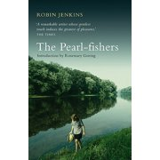 Pearl Fishers - eBook
