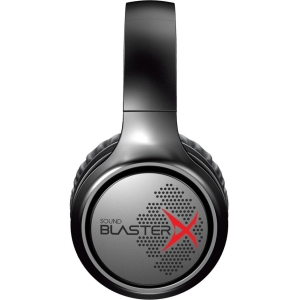 Creative Labs Sound Blaster X H3 GH034000000 Gaming Headset