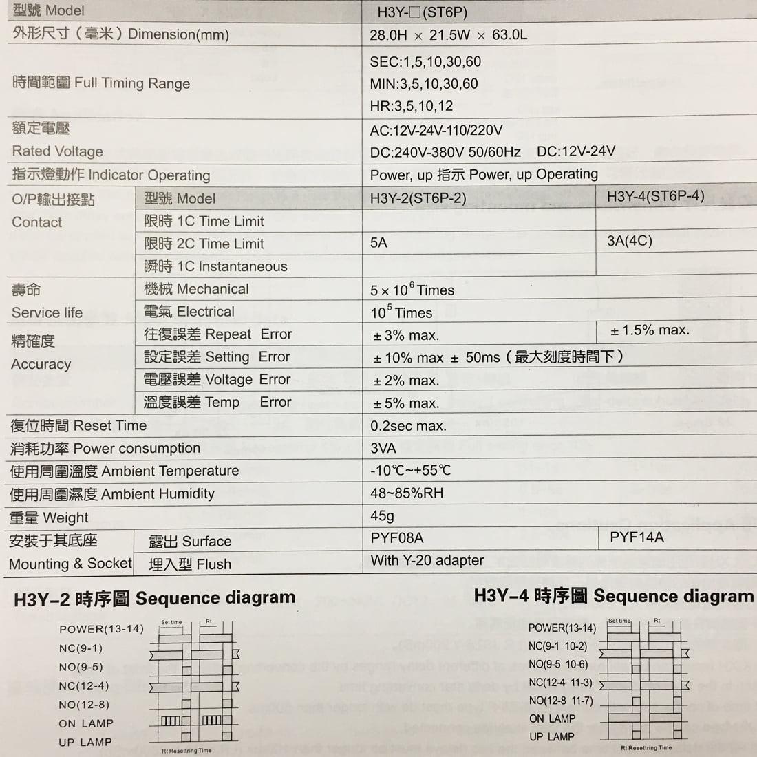 H3y 2 Dc 12v Wiring Diagram - Wiring Diagrams List H Y Dc V Wiring Diagram on