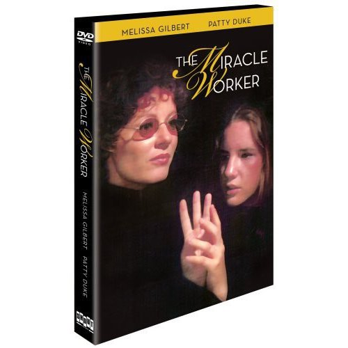 The Miracle Worker (30th Anniversary Edition) (ANNIVERSARY)