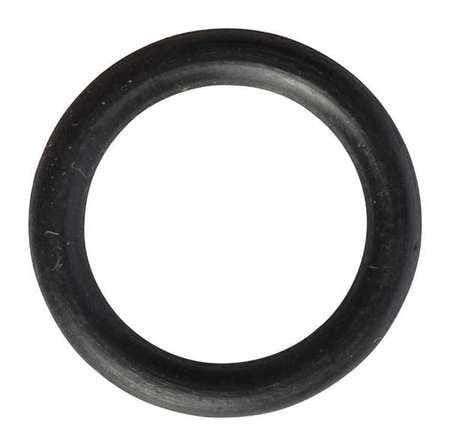 O-Ring DAYTON PPL3412G