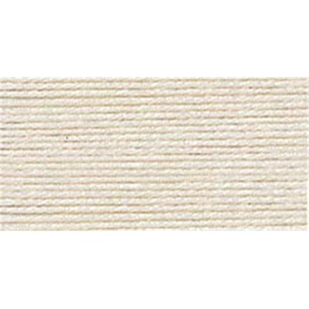 Crochet Amp Floss 477641 Red Heart Classic Crochet Thread Size 10
