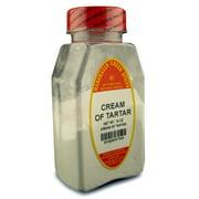 Marshalls Creek Spices CREAM OF TARTAR