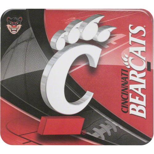 NCAA - Cincinnati Bearcats Mouse Pad