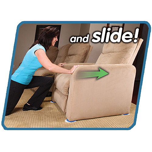 As Seen On TV EZ Moves Furniture Mover Image 5 Of 7